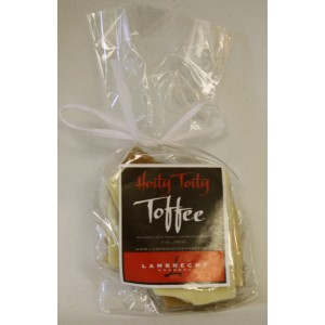 Hoity Toity - 3 oz. Poly Bag