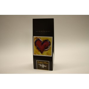 Valentines - 4 oz. Gift Box