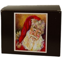 Christmas - 1 pound Gift Box